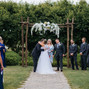 The wedding of Nickey and Bloom Field Gardens 11