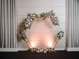 Details Events and Decor 3
