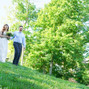 The wedding of Alex Kenzora and Magdoline Photography 16
