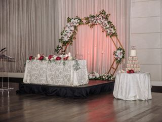 Details Events and Decor 4