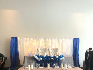 Details Events and Decor 5