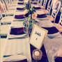 Majestic Weddings 6