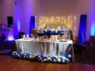 Details Events and Decor 2