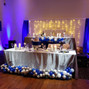 Details Events and Decor 15