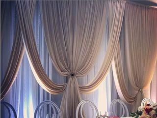 Majestic Weddings 2