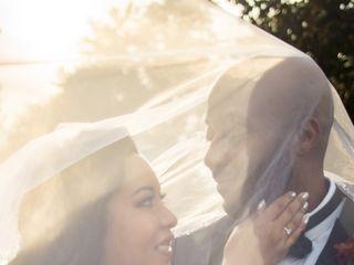 Vangaaard Wedding + Portrait Photography 1
