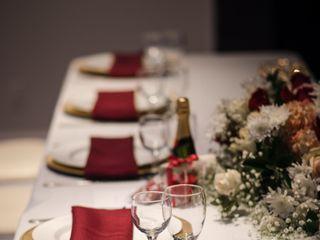 Majestic Weddings 3
