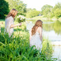 The wedding of Alex Kenzora and Magdoline Photography 20