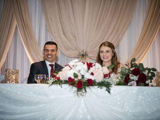 Majestic Weddings 4