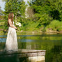 The wedding of Alex Kenzora and Magdoline Photography 21