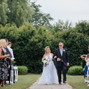 The wedding of Nickey and Ashlea MacAulay Photography 2