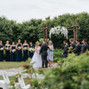 The wedding of Nickey and Ashlea MacAulay Photography 3