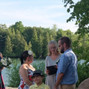 The wedding of John and Valerie Russell  - Humanist Officiant 2