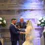 The wedding of Antonietta and Seize The Moment 12