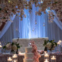 The wedding of Lisa Nicoletti and Just Temptations 8
