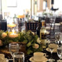 The wedding of Jade and The Falls Inn & Spa - Walter's Falls 10
