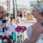 Carol Taggio - Wedding Ceremonies by All Seasons 7
