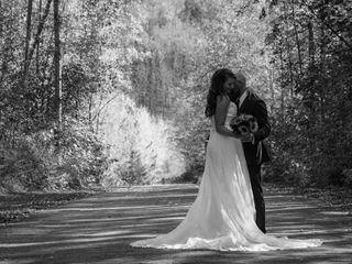 Kelleher Wedding Photography 1