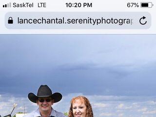 Serenity Photography 2
