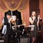 Oh My Darling Jazz Band 1