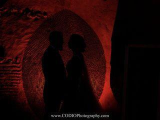 CODIO Photography 3