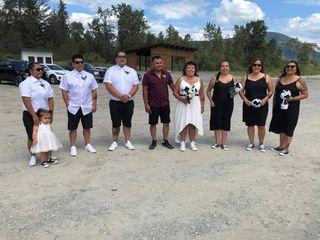Marriage Works – Fraser valley 2