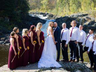 Kelleher Wedding Photography 4