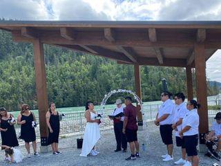 Marriage Works – Fraser valley 4