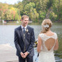 The wedding of Krista Pym and Willow Lane Photography 20