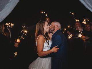 Kelleher Wedding Photography 5
