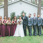 The wedding of Sabrina Belmonte and The Doctor's House 17