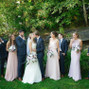The wedding of Krista Pym and Willow Lane Photography 22