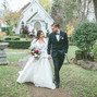 The wedding of Sabrina Belmonte and The Doctor's House 18