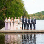 The wedding of Krista Pym and Willow Lane Photography 24