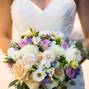 The Flower 597 10