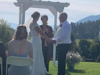 Life Ceremonies 3