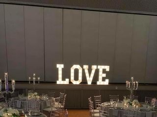 The Ultimate Wedding Project 4