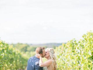 Daniel Ricci Wedding Photography 3