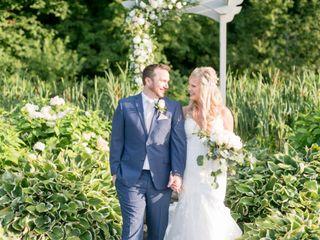 Daniel Ricci Wedding Photography 5