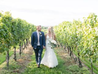 Daniel Ricci Wedding Photography 7
