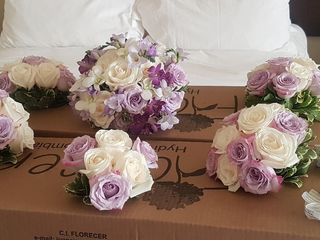 Bridal Blossom 3