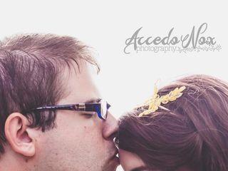 Accedonox Photography 2