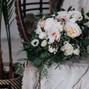 Flowers by Janie 6