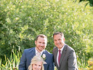 The Wedding Company of Niagara 3