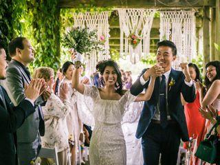Heartwood Weddings 1