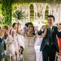 The wedding of YeoLo and Heartwood Weddings 8