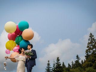 Heartwood Weddings 2