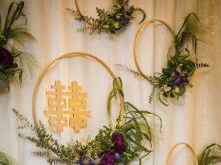 Heartwood Weddings 3