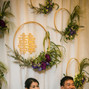 The wedding of YeoLo and Heartwood Weddings 10