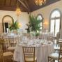 Bridal Solutions Inc 1